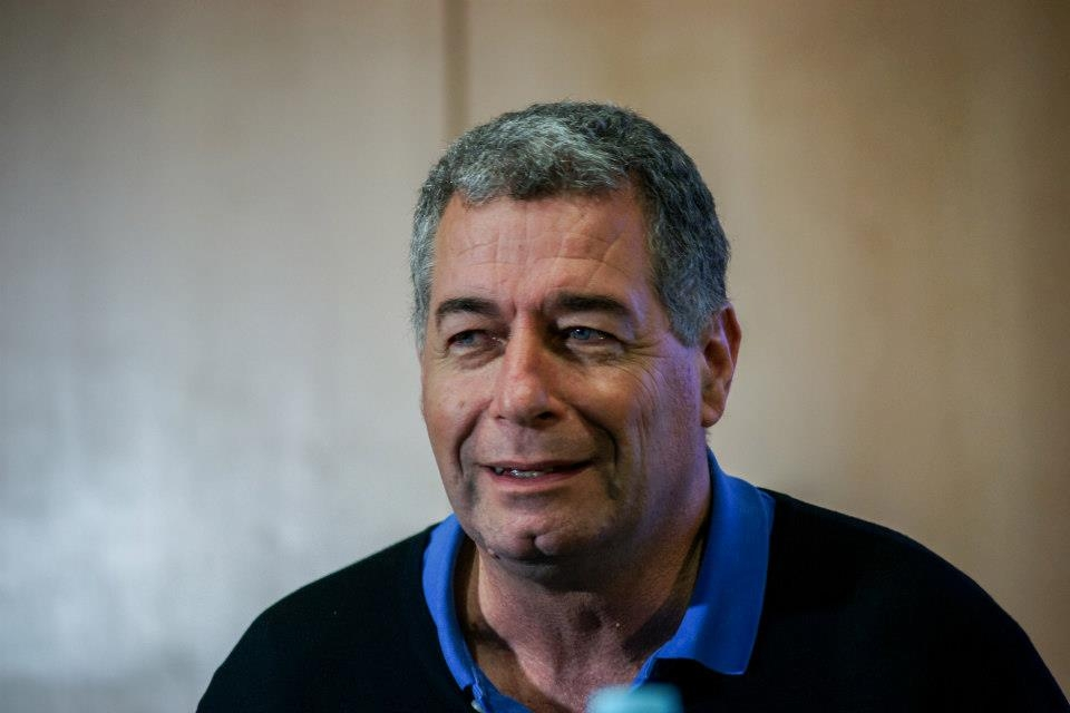 António Câmara